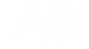 All pvr tours
